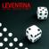 We're Gonna Start - Leventina