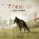 Save Me, San Francisco (Bonus Track Version) - Train