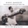 Live in Madras, 1964 - Pandit Nikhil Banerjee & Prem Vallabh