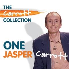 One Jasper Carrott (Unabridged)