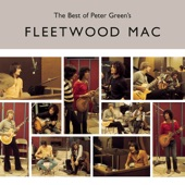 Fleetwood Mac - I Loved Another Woman (Album Version)