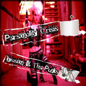 Personality Crisis - New York Dolls