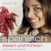 Div. - Audio Spanisch - Essen und trinken artwork