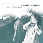 Peggy Seeger - Hangman