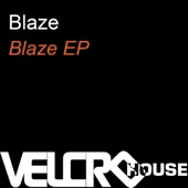 Blaze - Melodies of Love (Original)