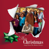This Christmas (Songs from the Motion Picture) - This Christmas