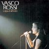 Vasco Rossi - Anima fragile artwork