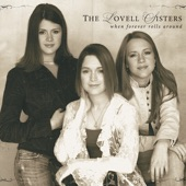 The Lovell Sisters - Please Search Your Heart