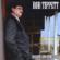 Your Man - Rob Tippett