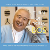 Ilchi Lee - Turn On Your BOS (Brain Operating System)  artwork