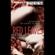 Paullina Simons - Red Leaves (Unabridged)