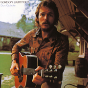Don Quixote - Gordon Lightfoot - Gordon Lightfoot