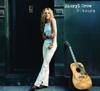 Sheryl Crow - Here Comes the Sun (Bonus Track) artwork