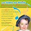 Les Tubes Des Petits Comptines Et Karaokés - Canelle