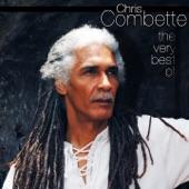 Chris Combette - La nati