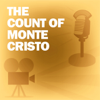 Lux Radio Theatre - The Count of Monte Cristo: Classic Movies on the Radio artwork