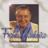 Frankie Yankovic - Pennsylvania Polka portada