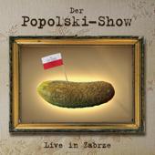 Insomnia (feat. Der Feuerwehrkapelle von Pyskowice) [Live]