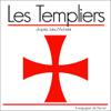 Jules Michelet - Les Templiers illustration