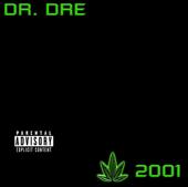 2001-Dr. Dre
