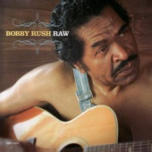 Bobby Rush - What's Going On