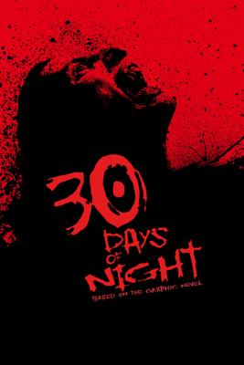 30 Days of Night Movie Synopsis, Reviews