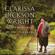Clarissa Dickson Wright - Spilling the Beans (Abridged Nonfiction)