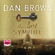Dan Brown - The Lost Symbol (Unabridged)