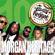 Morgan Heritage - Reggae Masterpiece: Morgan Heritage