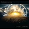 Uli Jon Roth - The Magic Word portada
