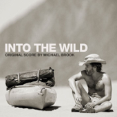 Into the Wild (Original Motion Picture Score)