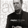 Eric Clapton - Tears In Heaven artwork
