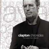 Eric Clapton - She's Waiting (1999 Remaster)
