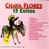 Chava Flores - Cerro Sus Ojitos Cleto