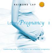 Lovely Pregnancy 1 - Raimond Lap - Raimond Lap