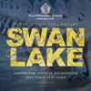 Royal Philharmonic Orchestra - Swan Lake  artwork
