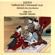 Ozatsuma (Shamisen) - Various Artists