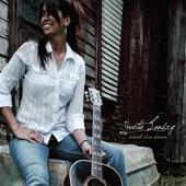 Yvette Landry - Blue Moon Girl
