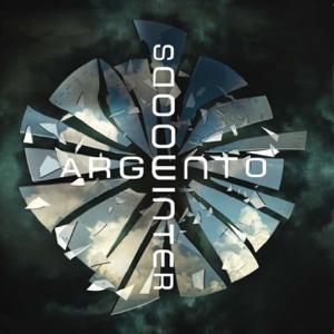 Winter Moods - Argento