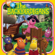 The Backyardigans Theme Song - The Backyardigans & The Backyardigans
