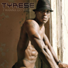 Tyrese - How You Gonna Act Like That artwork