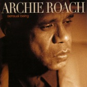 Archie Roach - Move It On