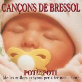 Cançons de Bressol