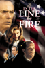 Wolfgang Petersen - In the Line of Fire  artwork