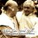 Raga Bhairavi: Madhyalaya Gat In Teental - Pandit Kishan Maharaj & Ustad Vilayat Khan