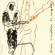 Worried Life Blues (Live) - Eric Clapton & B.B. King