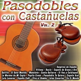 castanuelas divorced singles Us copyright office section 115 electronic - notice of intention to obtain a compulsory license for making and distributing phonorecords [20118(d)(1).