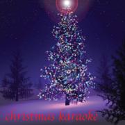 Christmas Karaoke - Outer Circle - Outer Circle