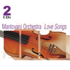 Mantovani Orchestra - Love Songs - The Mantovani Orchestra