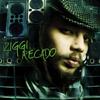 Ziggi Recado - ZiGGi Recado
